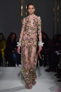 105435_vestido-floral-giambattista-valli-primavera-verano-2017-semana-alta-costura-paris