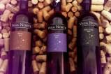 Vinos-Vega-Norte