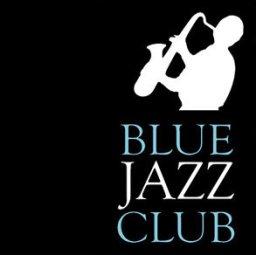 blue_jazz_club_logo