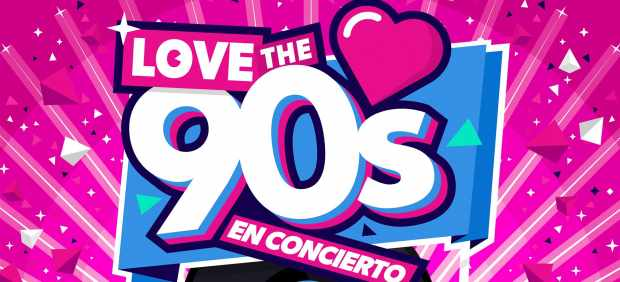 cartel love the 90s