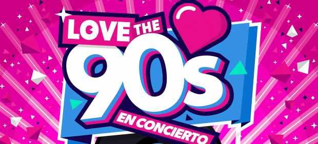 cartel love the 90s