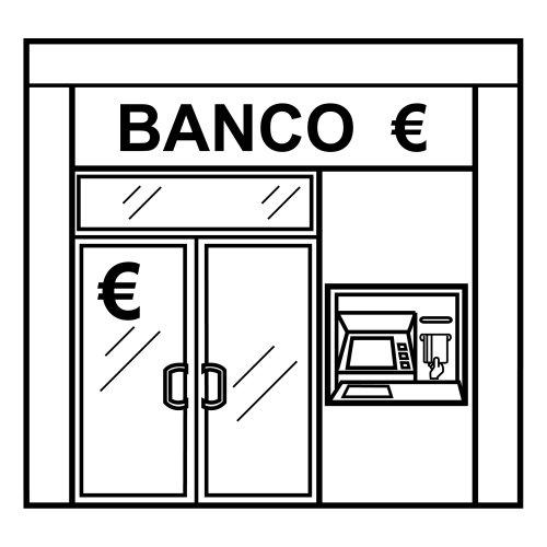 Los abusos de los Bancos (historia versión breve)