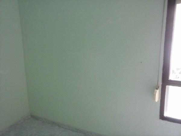 Consejos para pintar paredes con gotel qvo - Pintar paredes blancas ...