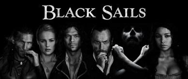 Black-Sails-header-1