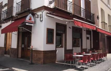 bar restaurante alcoy_10-calle_teodosio_10_sevilla