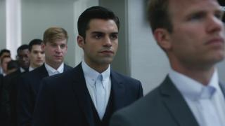 Incorporated__Trailer