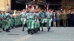 Legionarios-procesion-Cristo-Buena-Muerte_