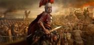 Primera-Guerra-Punica