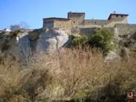 Puentedey palacio