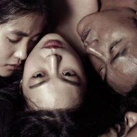 Erotismo y buena trama en la película La Doncella