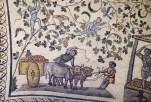 vendimia-imperio-romano