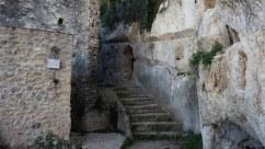 bocairent-casco-antiguo4
