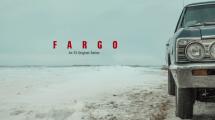 fargo-nuevahistoria