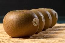 manzana-reineta-bierzo