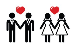 matrimonioigualitario