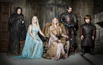 juego tronos 7 temporada