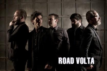 road-volta