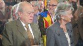 Jordi-Pujol-y-Marta-Ferrusola