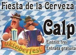 calpe_oktoberfest.1