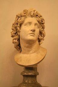220px-0_Alexander-Helios_Capitolini_(1)