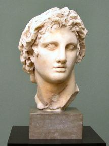 Bust-of-Alexander-the-Great-kings-