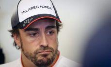 Fernando_Alonso-McLaren_Honda