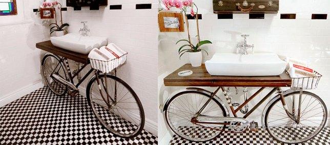 aseo-bicicleta-vintage