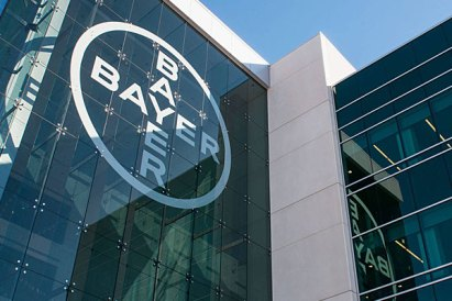 bayer paradise papers