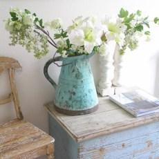 decoracion-vintage-complementos