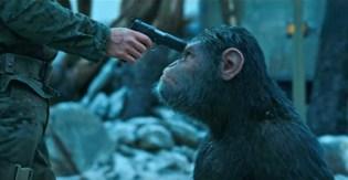 guerra planeta simios iI