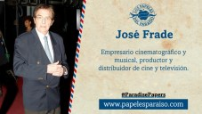 jose frade paradise papers