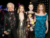 elle-fanning-bella-heathcote-christina-hendricks-and-dakota-fanning-the-neon-demon-