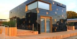 fachadas fotovoltaicas