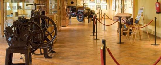 museo_turron_xixona