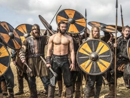 vikingos-conquistadores_1