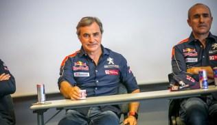 entrevista-carlos-sainz-analisis-rally-dakar-2018