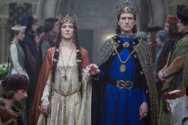 -history-knightfall