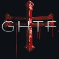 HBO inventa un reino catalán en la serie Knightfall