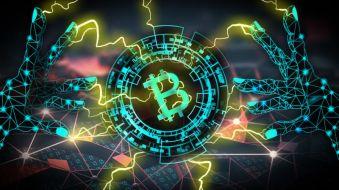 bitcoin-lightning-800x450
