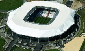 estadio lyon final europa league