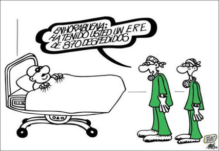 forges_full_