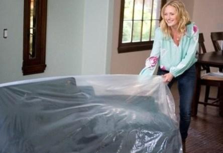 nylon-cobertor-protector-muebles-polvo-pintura