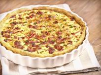 quiche-jamon-york-queso-nata