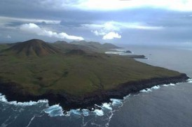 archipielago revillagigedo