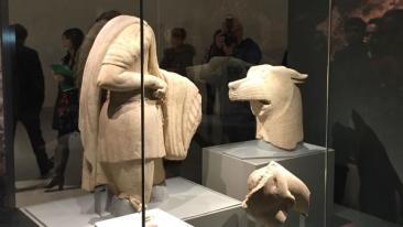 conjunto-esculto-rico-museo jaen