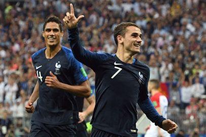 Francia-campeon-Mundial-Rusia-griezzman