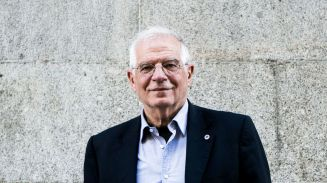 Josep_Borrell-Independentismo-Espana