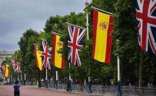 espanoles-reino-unido-brexit-londres