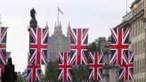 reino unido brexit ue