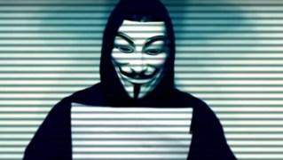 imagen anonymous